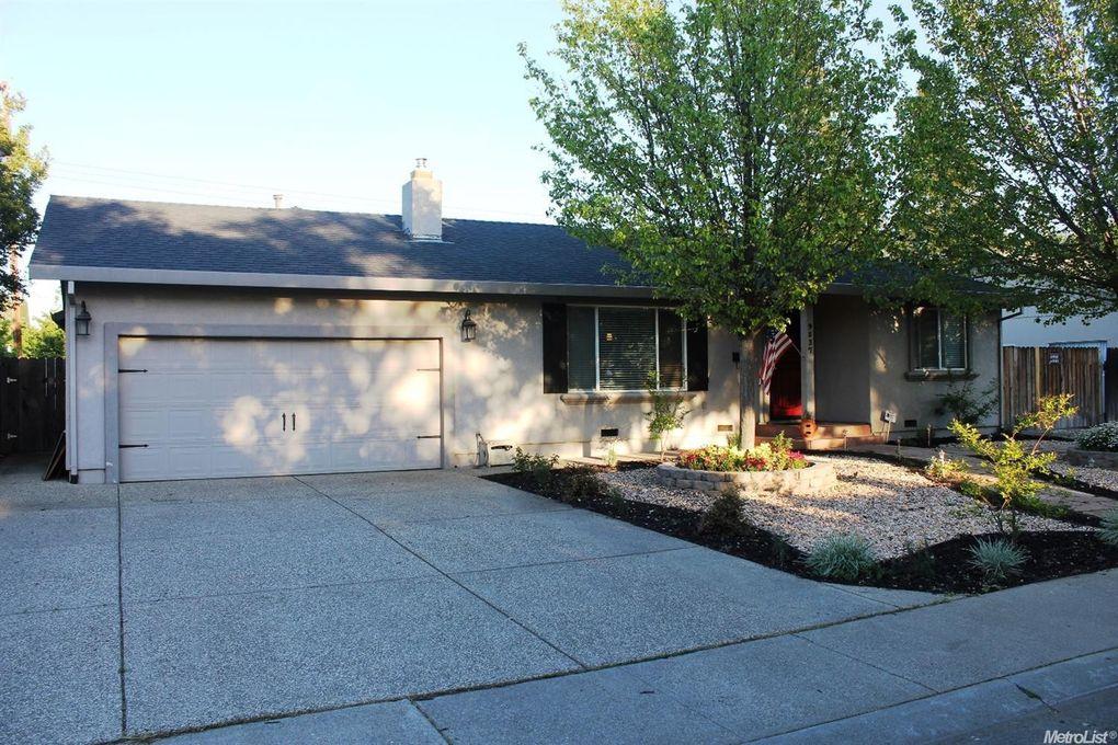 9537 Elk Grove Florin Rd Elk Grove, CA 95624