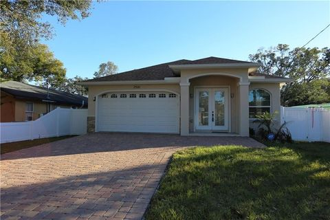 Photo of 2510 W South Ave, Tampa, FL 33614