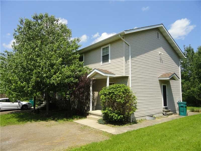5452 linden ave edinboro pa 16412 home for sale and