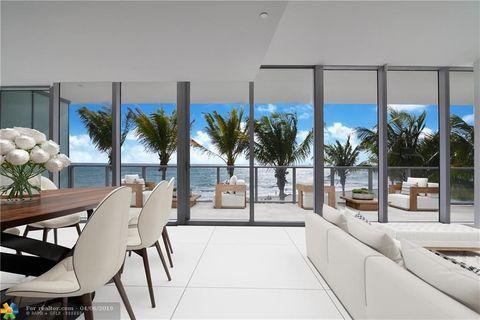 Photo of 2200 N Ocean Blvd Unit N204, Fort Lauderdale, FL 33305