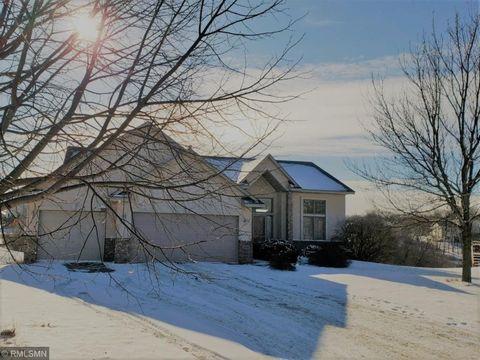 Photo of 5643 Parkview Cir Se, Prior Lake, MN 55372