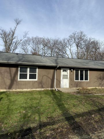 Photo of 368 Wilmot Ave, Twin Lakes, WI 53181