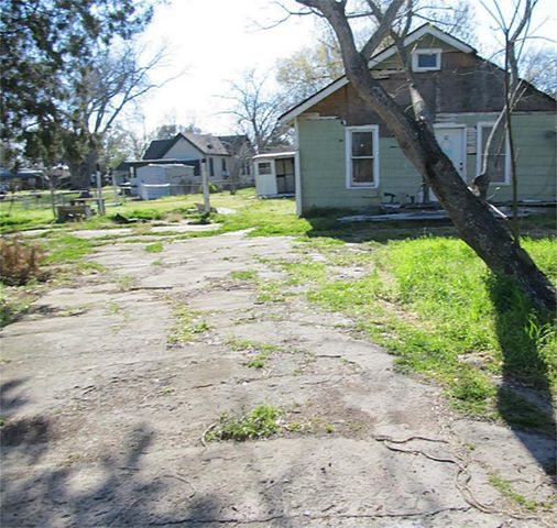 507 frydek rd sealy tx 77474 home for sale and real