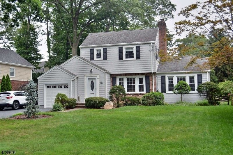 Bergen County Nj Real Property Records