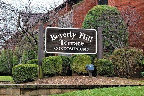 Photo of 101 C Beverly Hills Ter # 103, Woodbridge, NJ 07095