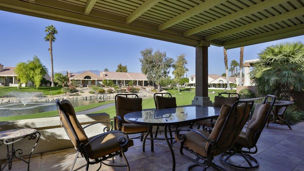 42149 Turqueries Ave Palm Desert Ca, Outdoor Patio Furniture Palm Desert Ca