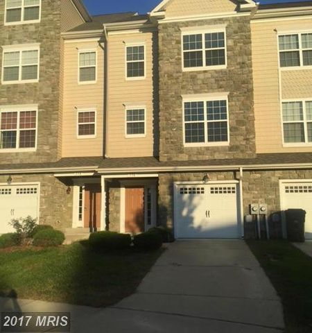 Low Price Apartments In Maryland