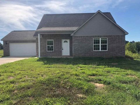 Photo of 72 Richardson Lakes Dr, Drummonds, TN 38023
