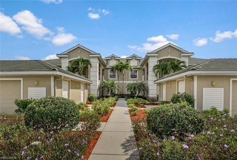 Photo of 2271 Somerset Ridge Dr Unit 201, Lehigh Acres, FL 33973
