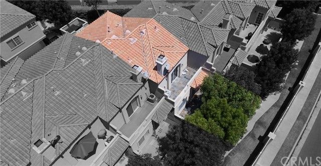 1845 Plaza Del Amo Apt C Torrance Ca 90501