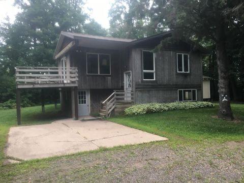 61696 Dell Rd, Finlayson, MN 55735