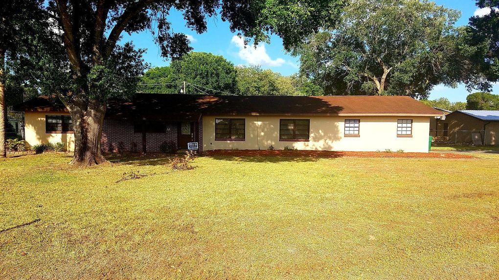 520 Sw 21st St, Okeechobee, FL 34974