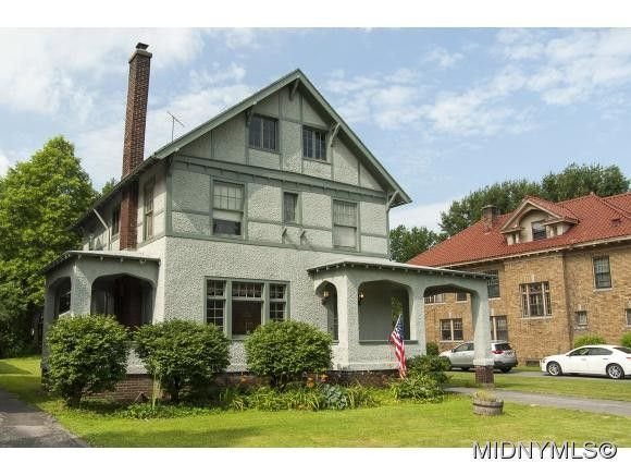 114 memorial pkwy utica ny 13501 home for sale real