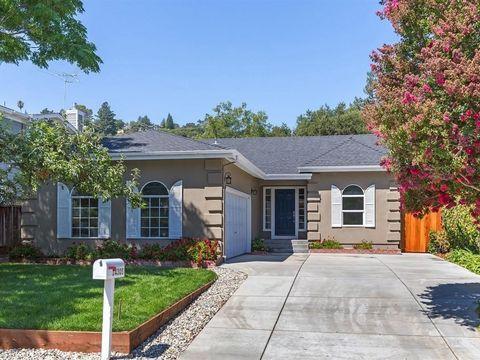 Saratoga CA Real Estate Saratoga Homes for Sale realtorcom