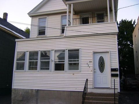 Photo of 521 Clarendon St, Schenectady, NY 12308