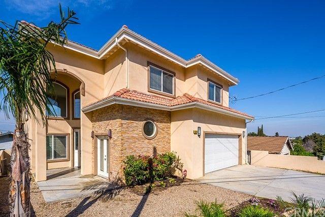 4510 Fairway Blvd, Chino Hills, CA 91709