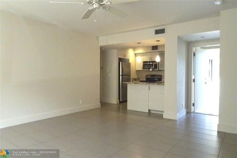 Photo of 64 Isle Of Venice Dr Apt 23, Fort Lauderdale, FL 33301