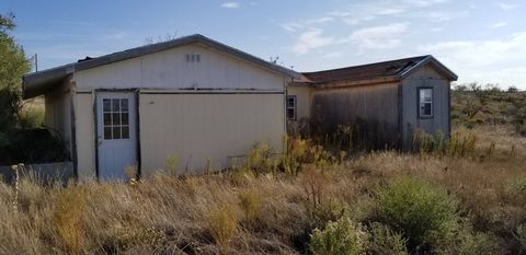 Photo of 0 Pawnee Trl, Boys Ranch, TX 79010