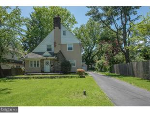 check out these roxborough manayunk area homes for sale philly real