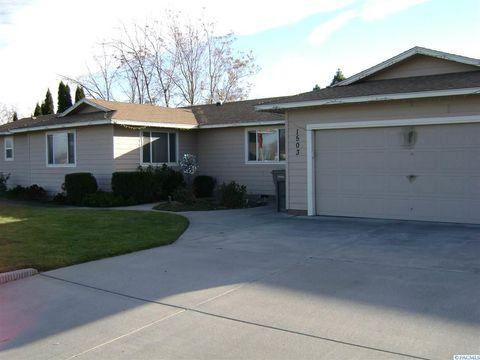 Burbank Wa Price Reduced Homes For Sale Realtorcom