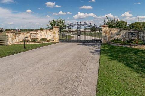 Dallas tx farms ranches for sale - Craigslist harrisburg farm and garden ...