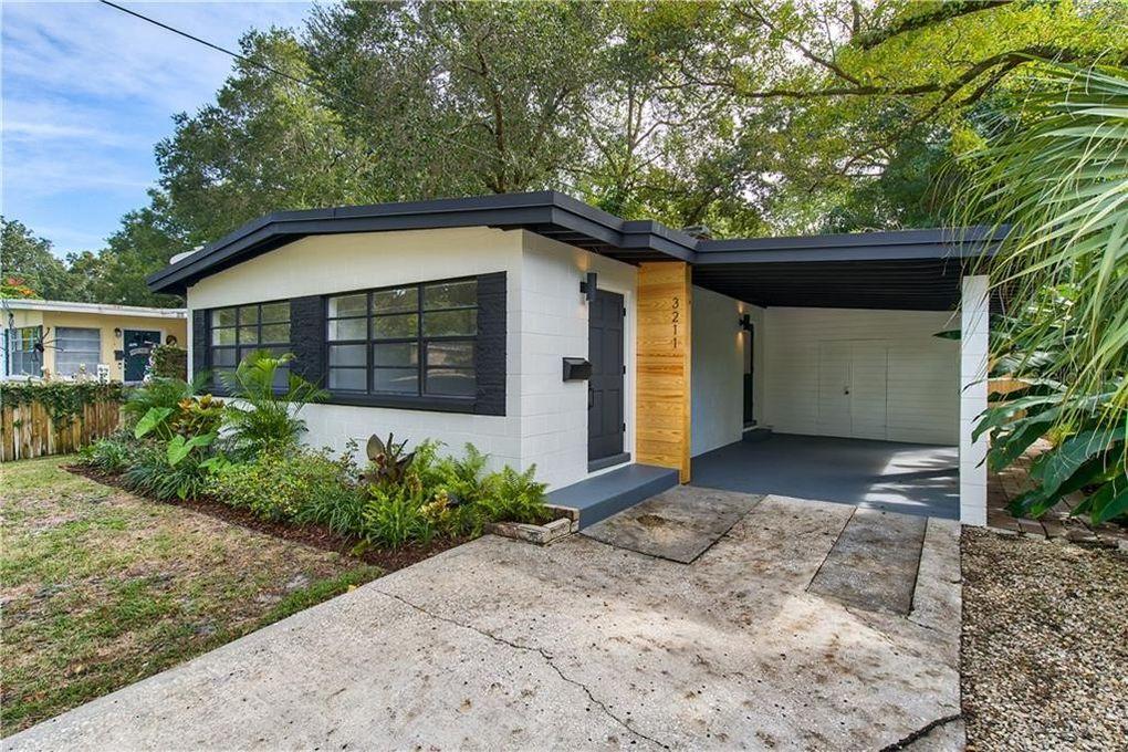 3211 Harrison Ave Orlando, FL 32804