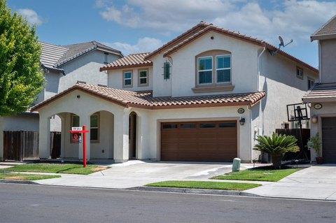 Villagio Turlock Ca Real Estate Homes For Sale Realtor Com