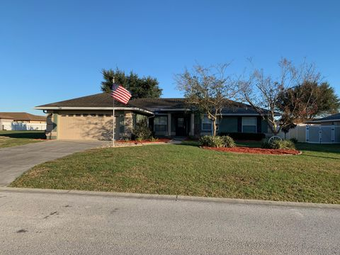 Photo of 6881 Se 103rd Pl, Belleview, FL 34420