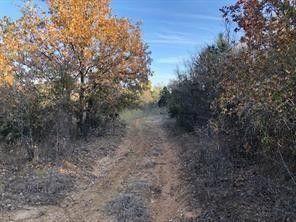Glidewell Rd Mineral Wells, TX 76067