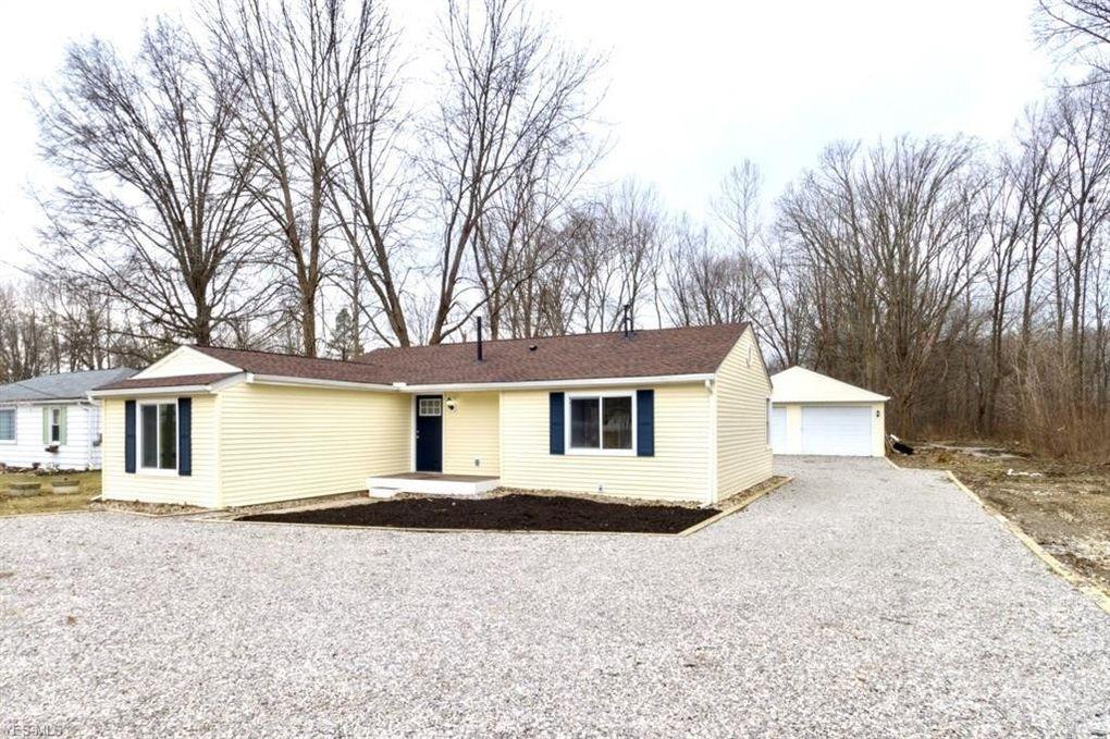 9324 Avon Belden Rd, North Ridgeville, OH 44039