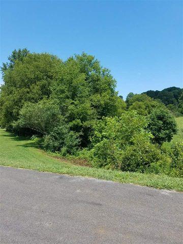 Tranquility Trail Rd Lot 10, Newport, TN 37821