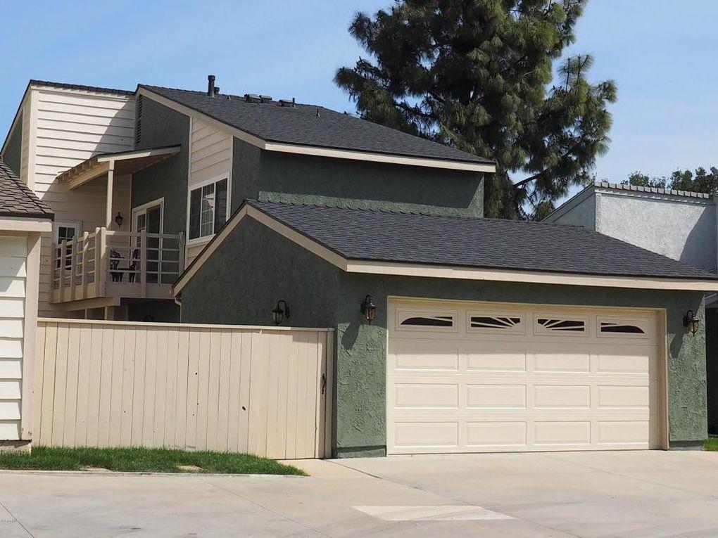 5727 Cochran St, Simi Valley, CA 93063