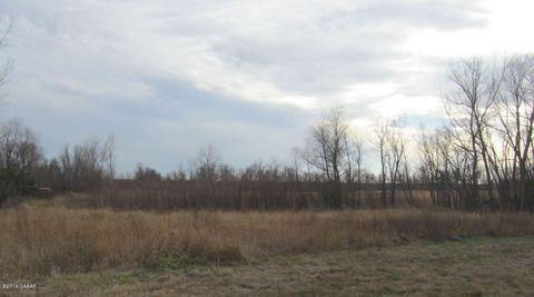 Cedar Mls, Cedar Mills, MN 55350