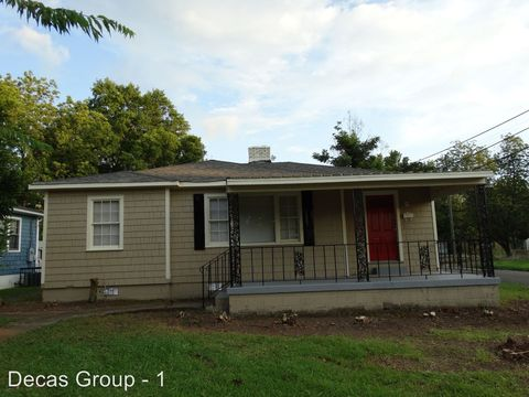 Photo of 1845 St Charles Ct Sw, Birmingham, AL 35211