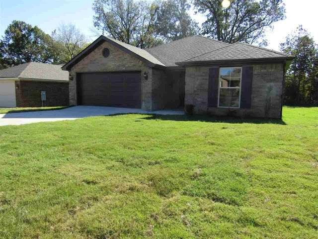 389 wildwood pt jonesboro ar 72401 home for sale