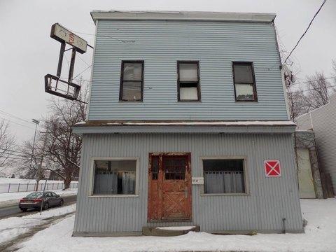 67 Ontario St, Albany, NY 12206
