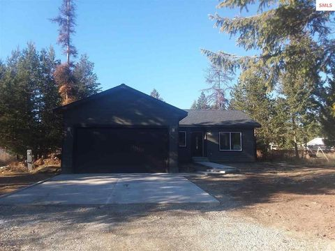 Photo of 171 Westwood Dr, Moyie Springs, ID 83845