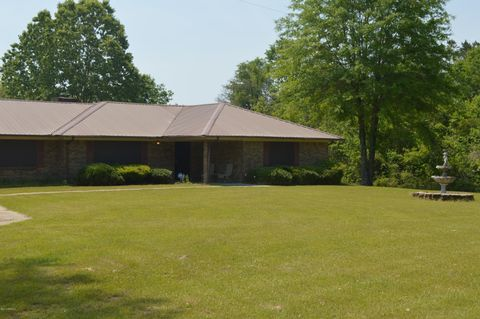 222 50325 County Rd, Rose Hill, MS 39356