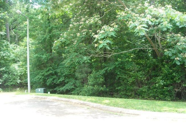 Savannah Trace Dr Lots 42 Amp 43 Ruston La 71270 Land