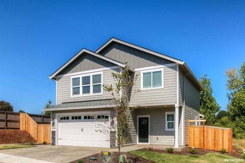 278 Nw Beaver Ct, Dallas, OR 97338