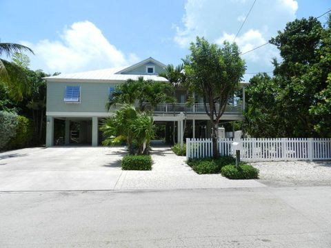 101 San Marco Dr, Islamorada, FL 33036