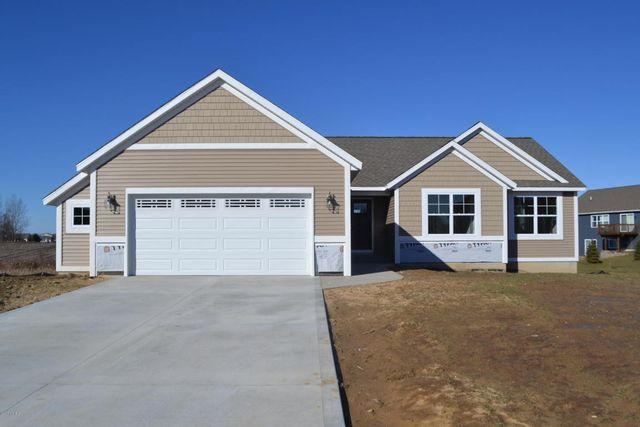 11455 crestridge ct zeeland mi 49464 home for sale