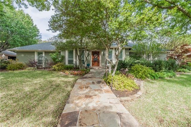 517 Hunters Ridge Rd, Coppell, TX 75019