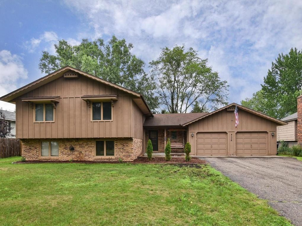 4178 120th Ave Nw Coon Rapids Mn 55433 Realtor Com