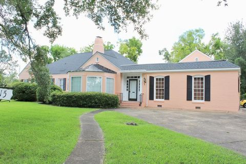 Strange Rawson Park Albany Ga Real Estate Homes For Sale Interior Design Ideas Gresisoteloinfo