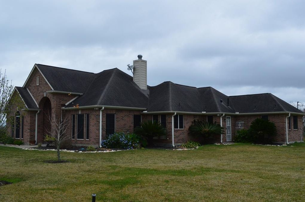 needville single guys 3210 north avenue needville tx 77461 was recently sold it is a 014 acre(s) lot, 1,064 sqft, 2 beds, 1 full bath(s) in schroeder add.