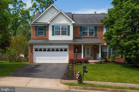great oak manassas va real estate homes for sale realtor com rh realtor com