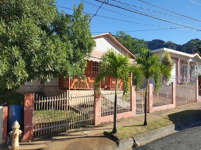 2 A Calle B Guayama Pr 00784 Realtor Com