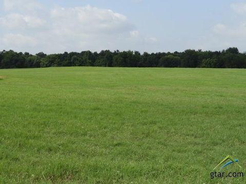 Photo of Us Highway 287 S, Pennington, TX 75856