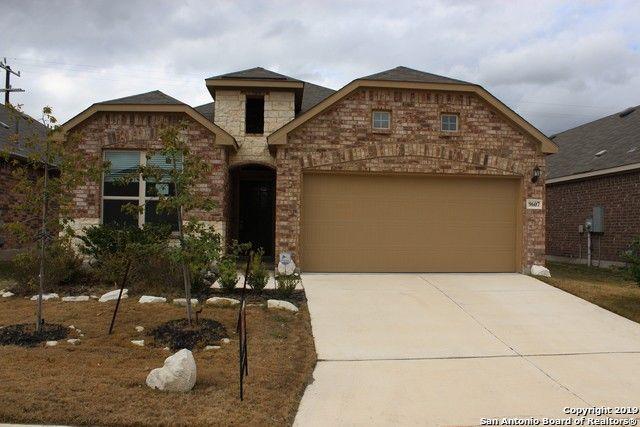 9607 Bricewood Post Helotes, TX 78023